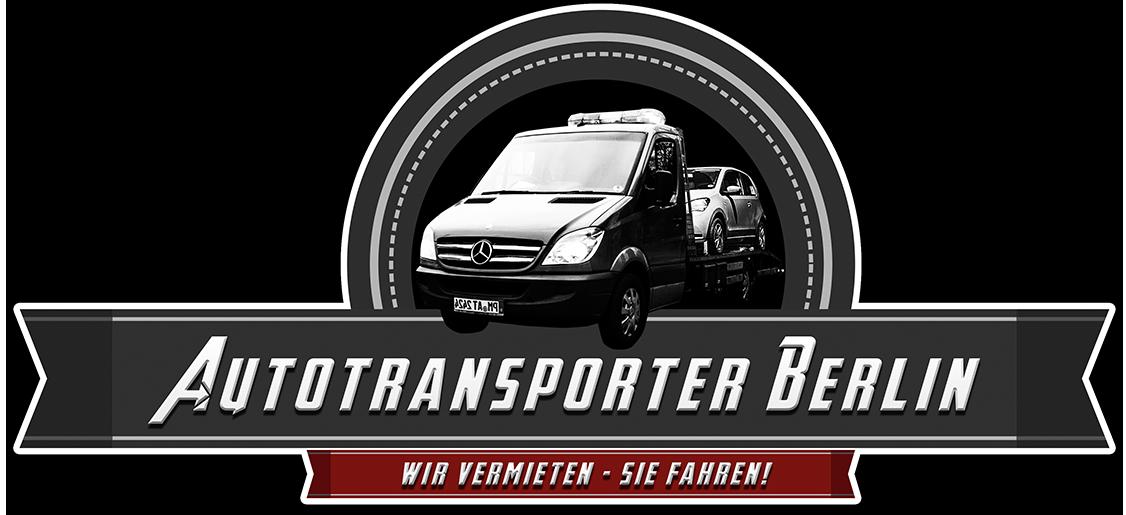Autotransporter Berlin